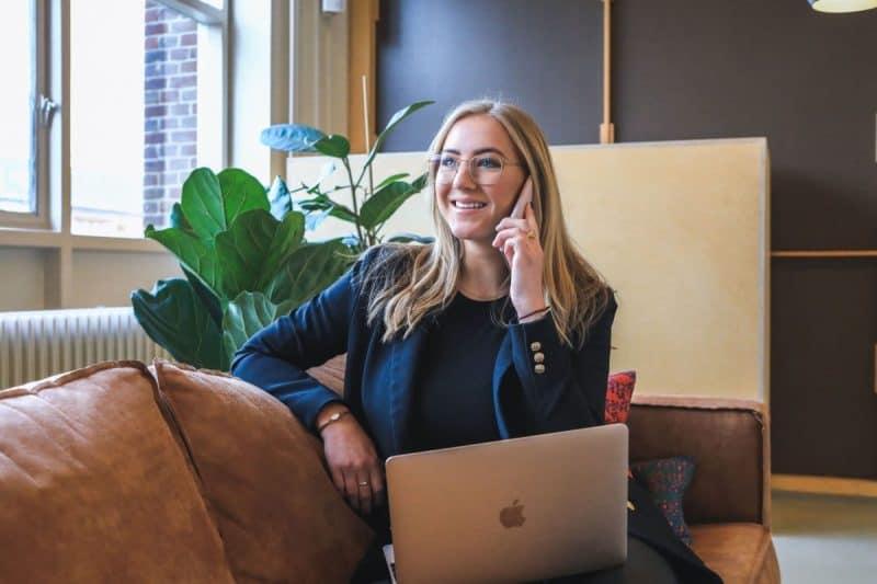 3 tips til at øge dine jobmuligheder